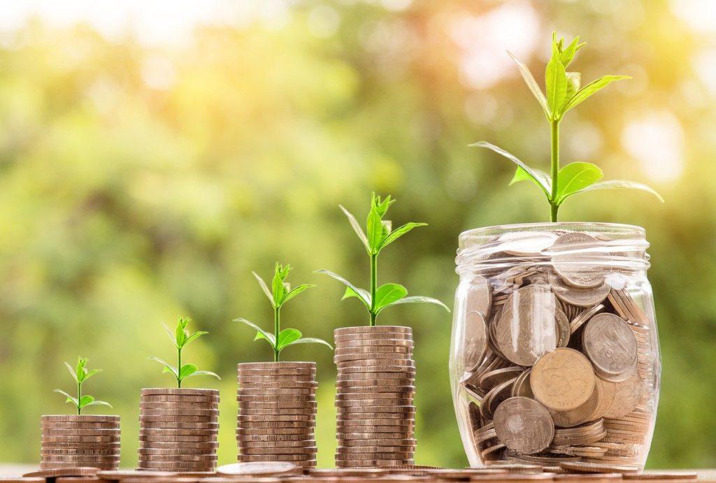 Wichtige Fähigkeiten: Umgang mit Geld